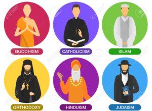 A Wondrous Guide to Spiritual Liberation