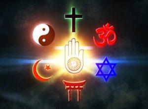 Doctrine of Devils