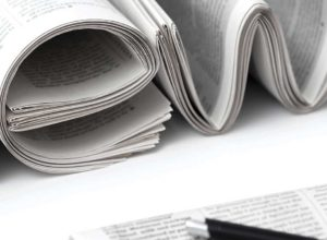 How to Optimize News