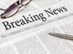 International News At Your Fingertips