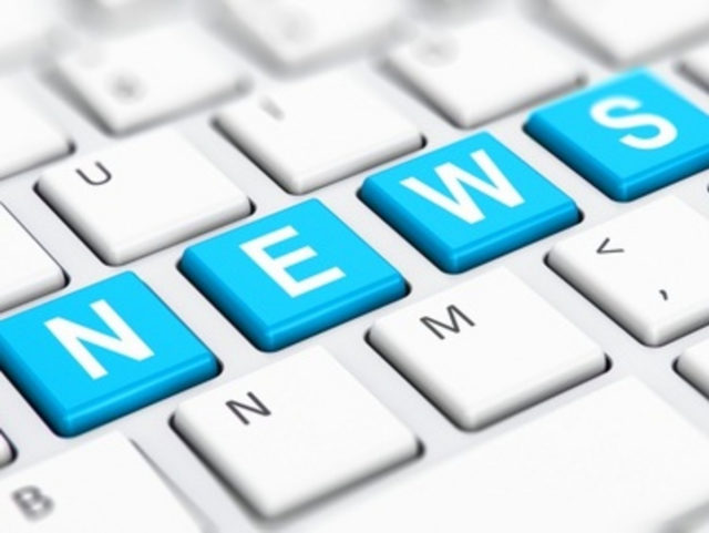 News Publisher - Grow Your Business With News Marketing