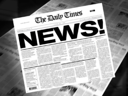 News Reading in the Internet