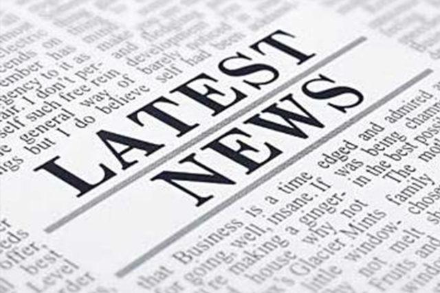 News Release - Or Newsroom Trash?