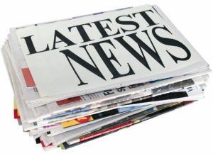 Publish News With Single Click