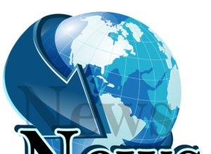 Reliable Alternative Sources for International News