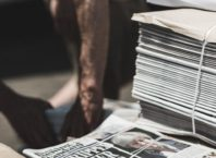 Three Essential Elements To Successful Online Newspaper Publishing