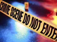 Two Dead And 16 Injured in Fort Myers